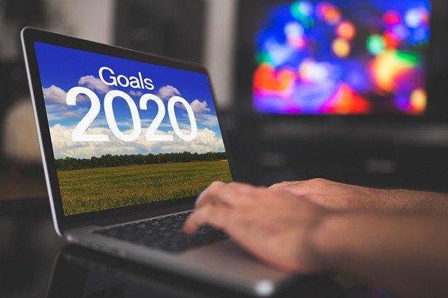 Hur digitala affärsstrategier förbättrar
